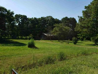 661 COUNTY ROAD 135, Riceville, TN 37370 - Photo 2