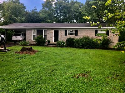 904 FORESTVIEW PL NW, Cleveland, TN 37312 - Photo 1