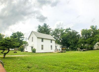 383 SMITH ST, Graysville, TN 37338 - Photo 1