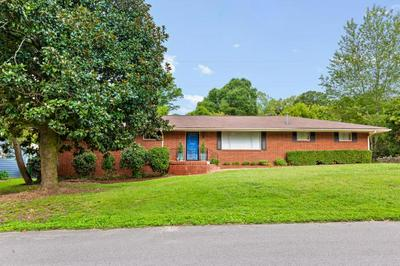 857 BELVOIR CREST DR, Chattanooga, TN 37412 - Photo 1