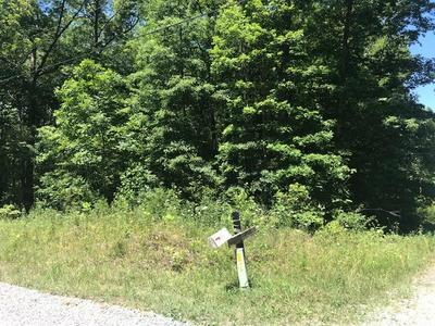 NA VALLEY VIEW RD, Pikeville, TN 37367 - Photo 2