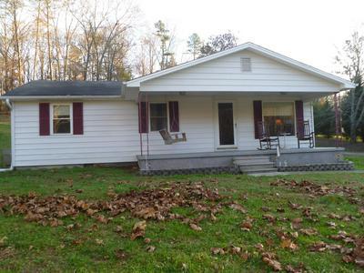 6226 SAM SMITH RD, Birchwood, TN 37308 - Photo 2