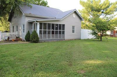 129 E ATHENS ST, Englewood, TN 37329 - Photo 1