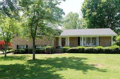 2845 CANDIES LN NW, Cleveland, TN 37312 - Photo 1