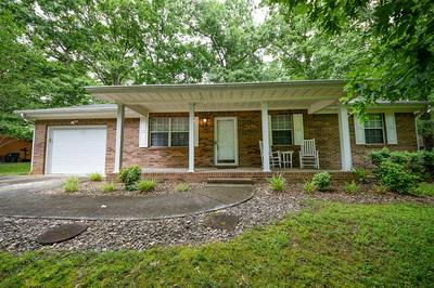 3485 CHAPPERELL TRL NW, Cleveland, TN 37312 - Photo 1