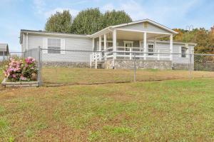 11993 SENTELL HL, Birchwood, TN 37308 - Photo 1