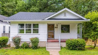 207 W CREST RD, Rossville, GA 30741 - Photo 1