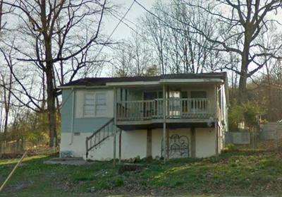 1917 CIRCLE DR SW, Cleveland, TN 37311 - Photo 1