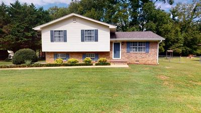 4725 ASTER DR NW, Cleveland, TN 37312 - Photo 1