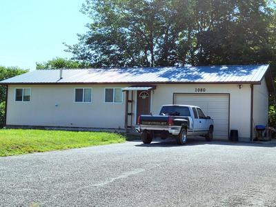 1080 HIGH ST NE, Cleveland, TN 37311 - Photo 1