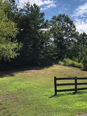 LOT 33 MOWERY LANE, Charleston, TN 37310 - Photo 2