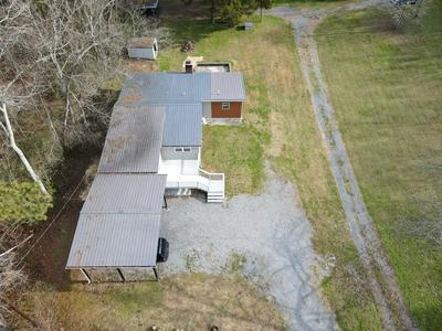 14217 BLUFFVIEW DR, Birchwood, TN 37308 - Photo 2