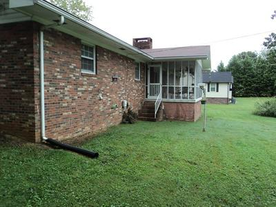 2000 GEORGETOWN RD NW, Cleveland, TN 37311 - Photo 2