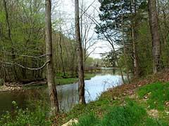 LOT 1 BEAR CREEK RD, Birchwood, TN 37308 - Photo 2