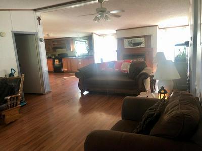 212 ATHENS RD, Delano, TN 37325 - Photo 2