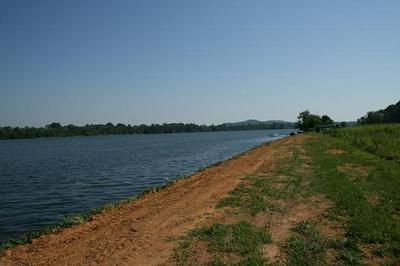 0 HOLLY GLEN LANE, Decatur, TN 37322 - Photo 2