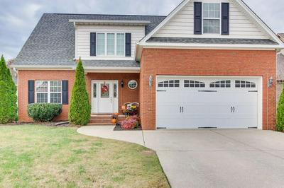 2569 SWEET BAY CIR NW, Bradley, TN 37312 - Photo 2