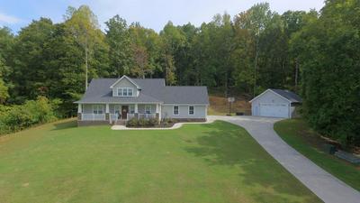 207 ELM ST, Decatur, TN 37322 - Photo 2