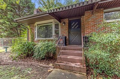 1121 FERNWAY RD, Chattanooga, TN 37405 - Photo 2