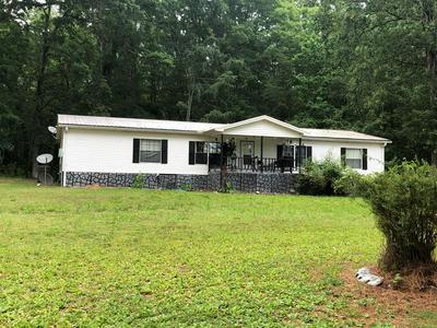 1488 CHARLES RD, Decatur, TN 37322 - Photo 2