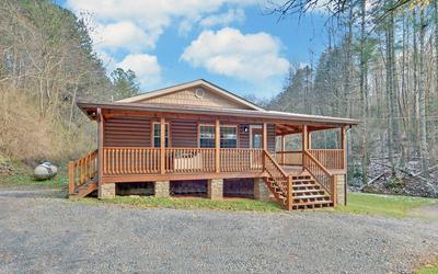 238 SMITH RD, Copper Hill, TN 37317 - Photo 2