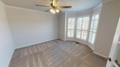 9474 LAZY CIRCLES DR, Ooltewah, TN 37363 - Photo 2