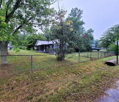1663 KEEBLE ST, Chattanooga, TN 37412 - Photo 2