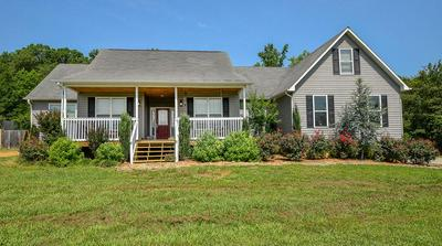 2295 NO PONE RD NW, Georgetown, TN 37336 - Photo 1