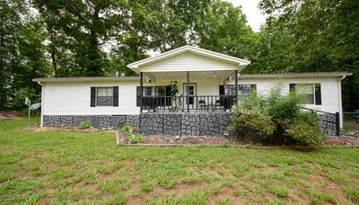 1488 CHARLES RD, Decatur, TN 37322 - Photo 1