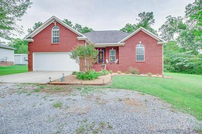 184 NO PONE RD NW, Georgetown, TN 37336 - Photo 1