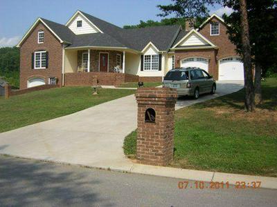 120 W PARK CIR, Decatur, TN 37322 - Photo 1