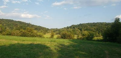 15 ACRES NO PONE ROAD NW, Georgetown, TN 37336 - Photo 1