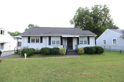 106 REES AVE, Chattanooga, TN 37411 - Photo 1