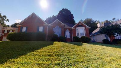 9474 LAZY CIRCLES DR, Ooltewah, TN 37363 - Photo 1