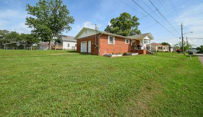 1140 BLYTHE AVE SE, Cleveland, TN 37311 - Photo 2