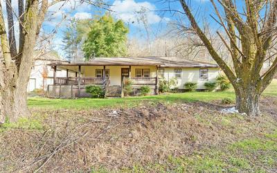 224 SMITH RD, Copper Hill, TN 37317 - Photo 1