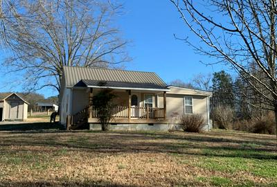 5647 BLUE SPRINGS RD, Cleveland, TN 37311 - Photo 1
