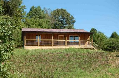 104 COUNTY ROAD 169, Athens, TN 37303 - Photo 1