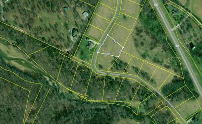 LOT 12 WAUTAUGA LANE, Birchwood, TN 37308 - Photo 1