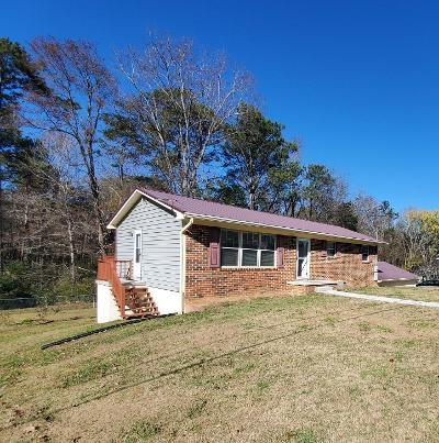 5107 LAKE CIRCLE DR NE, Cleveland, TN 37312 - Photo 2