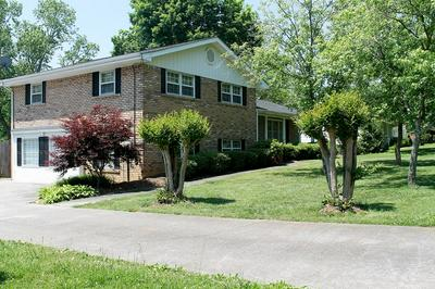 2845 CANDIES LN NW, Cleveland, TN 37312 - Photo 2