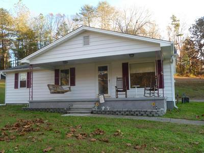 6226 SAM SMITH RD, Birchwood, TN 37308 - Photo 1