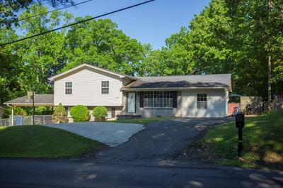 3420 TREWHITT RD SE, Cleveland, TN 37323 - Photo 1