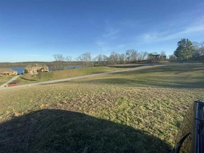 2427 BURTON RD, Sale Creek, TN 37373 - Photo 2