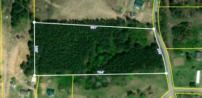 1851 FEZZELL RD, Decatur, TN 37322 - Photo 1