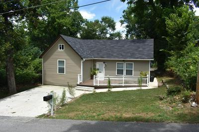 2507 OCOEE ST, Chattanooga, TN 37406 - Photo 1