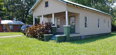 107 N AMHURST PL, Englewood, TN 37329 - Photo 2