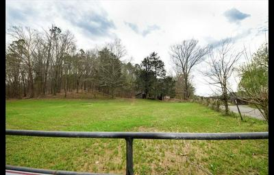 00 NW NO PONE VALLEY RD NW, Georgetown, TN 37336 - Photo 2