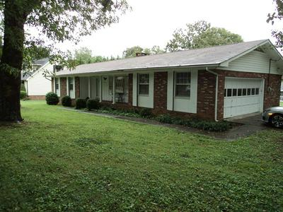2000 GEORGETOWN RD NW, Cleveland, TN 37311 - Photo 1