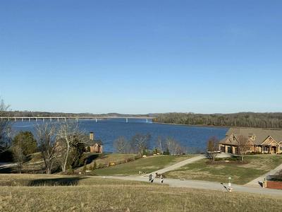 2427 BURTON RD, Sale Creek, TN 37373 - Photo 1